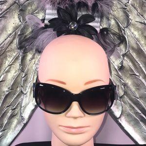 Christian Dior Sunglasses 💖